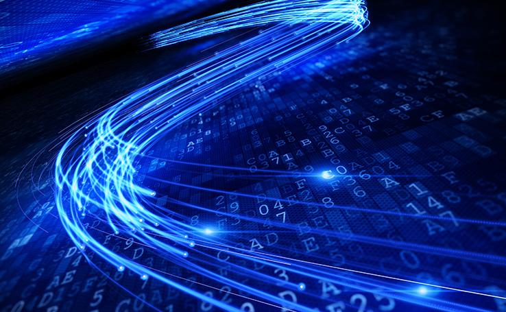 triplea-fibra-optica