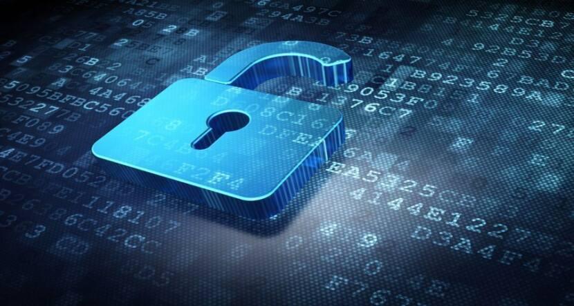 ciberseguridad-triplea